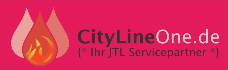 CityLineOne.de